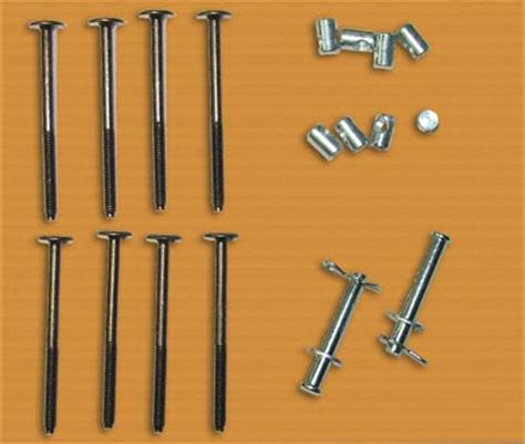 Futon Replacement Parts by Futon Hinges And Hardware
