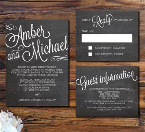 desain undangan unik  bisa kamu tiru demi