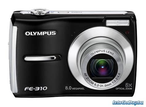 Kamera Olympus Fe 310 Forum Fotozine Org