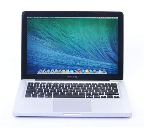 Macbook Pro I7 2012 apple macbook pro 13 3 inch intel i7 2 9 ghz 8 gb 750 gb 885909583157 ebay