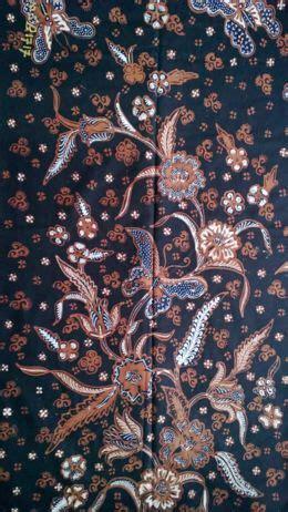 Jual Batik Peta Indonesia grosir kain batik blitar harga terjangkau batik dlidir
