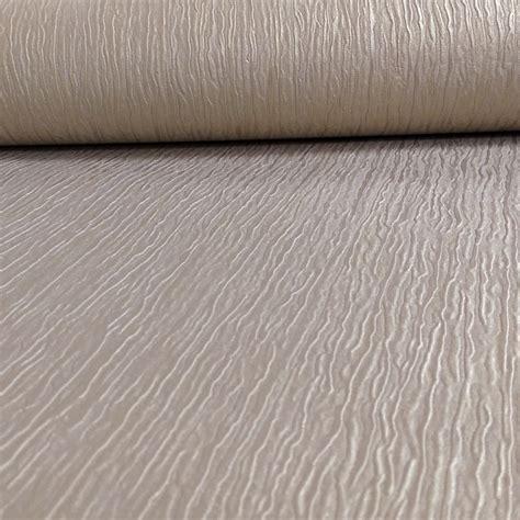 pattern vinyl wallpaper arthouse vintage menoti textured stripe pattern vinyl