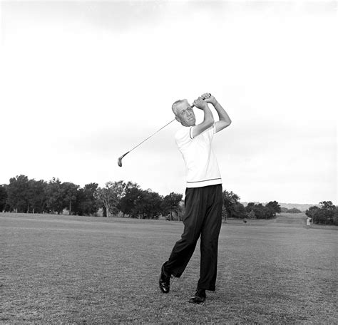 harvey penick the and wisdom of the who wrote the book on golf books the of the book monthly