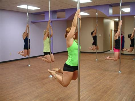 Fit Classes 5 by Squad Fit Fitness Trends Of 2016 Top 5