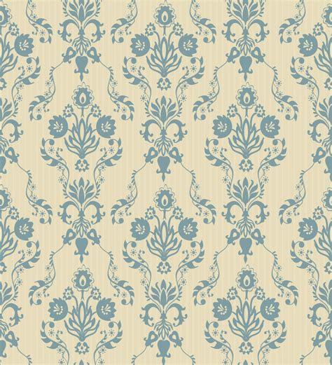 wallpaper english classic print a wallpaper english vintage wallpaper by print a