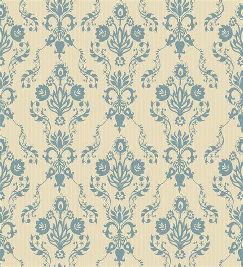 english pattern wallpaper print a wallpaper english vintage wallpaper by print a