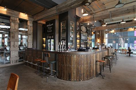 design a bar bespoke bar design wooden bar furniture lomax interiors