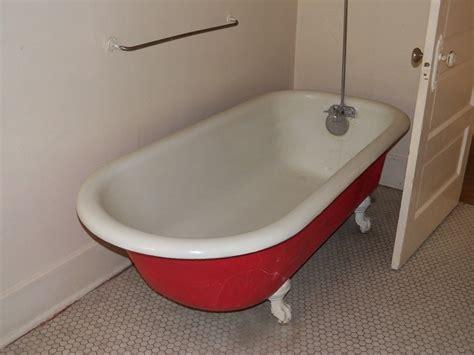 bathtubs seattle resurfacing for vintage bathtubs seattle bathtub guy