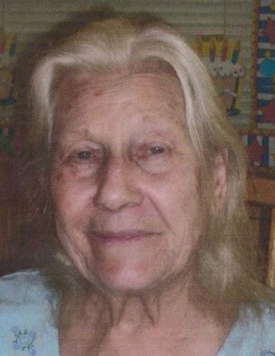 ruth klennert obituary