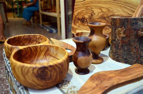 wood craft voskakis wood craft agia galini