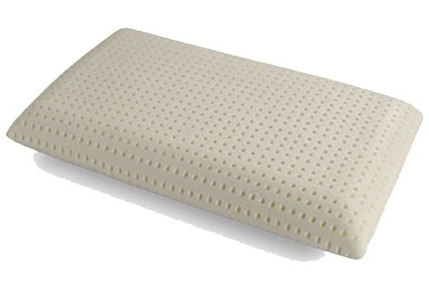 cuscini memory foam cuscini in memory foam opinioni 28 images cuscino