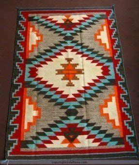 indian rugs cheap cheap navajo rugs foter