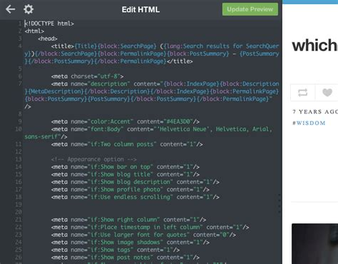 tumblr themes with html codes tumblr html codes bing images