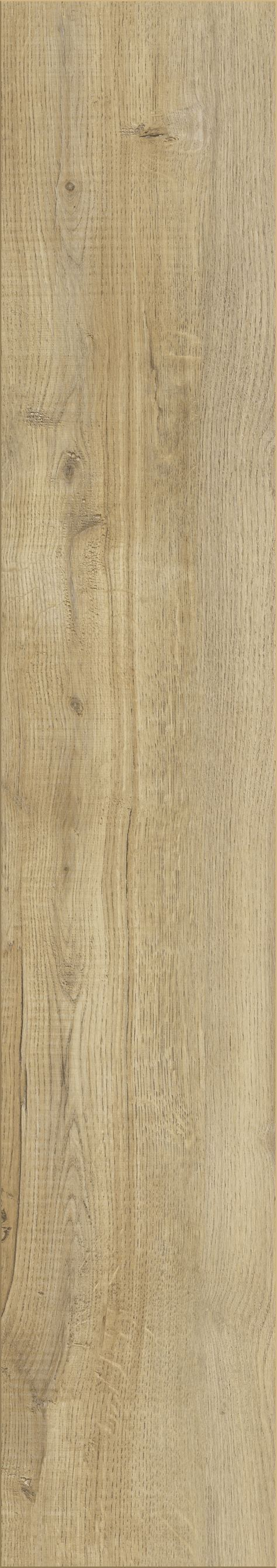 KRONOTEX EXQUISIT PLUS ? Montmelo Oak nature D 3661 from