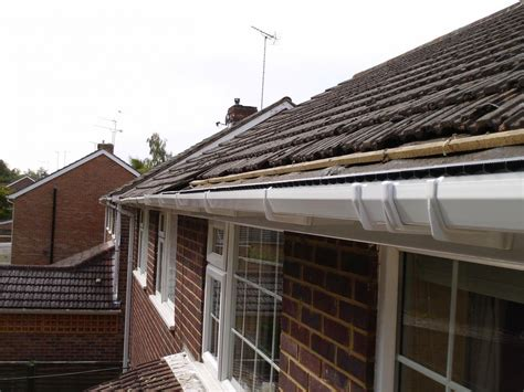 Flat Roof Coverings Rubber Roof Coverings For Flat Roofs