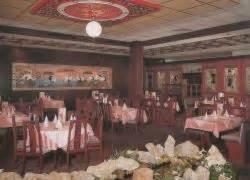 china restaurant pavillon heidelberg china restaurant pavillon