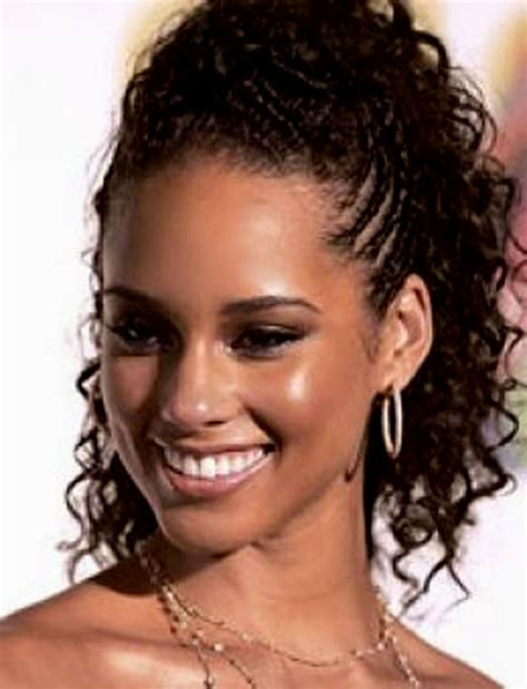 black hairstyles updos for prom prom hairstyles for black girls with braids hairstyles ideas