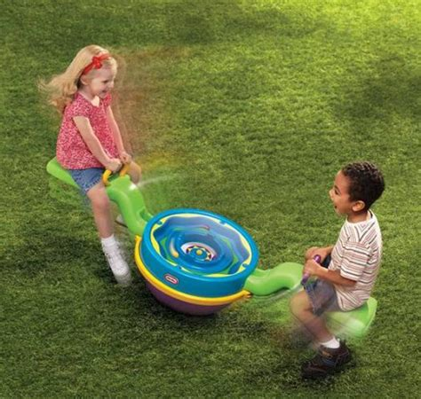 Modern Kids Outdoor Toys Plans Iroonie Com