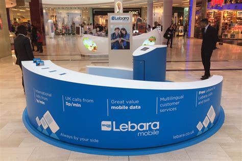 lebara mobile uk lebara white services