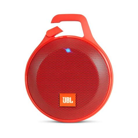 toyota official store jbl toyota official jbl store autos post