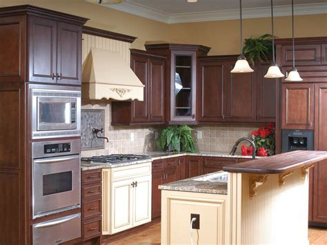 executive kitchen cabinets manufacturers gallery executive cabinetry