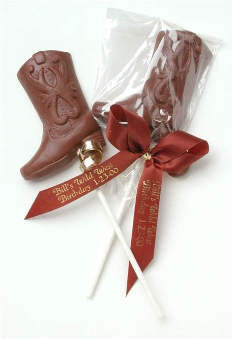25 best ideas about country wedding favors on wedding reception favors