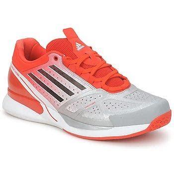 imagenes de tenis adidas adizero zapatillas adidas adizero feather ii