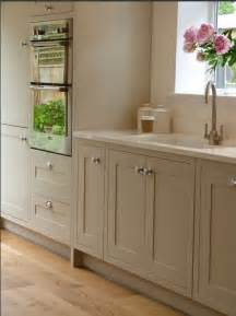 shaker door kitchen cabinets 1000 images about windows on pinterest little greene