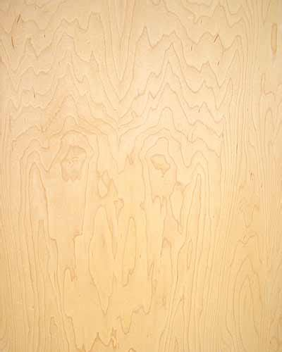 maple plywood cabinet grade industrial plywood cabinet grade plywood white maple