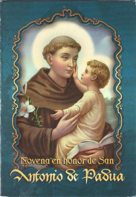 sermones de san antonio de padua san antonio de padua 157 best images about san antonio de padua on pinterest