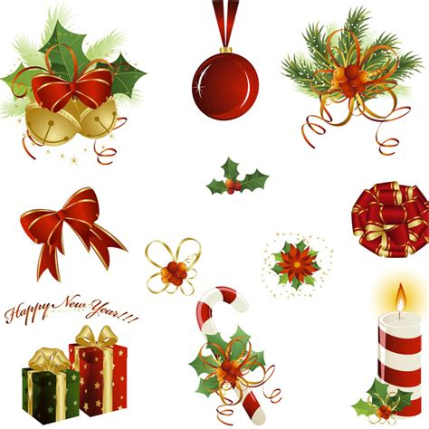 studio decor holiday clip free design cliparts free clip free clip on clipart library