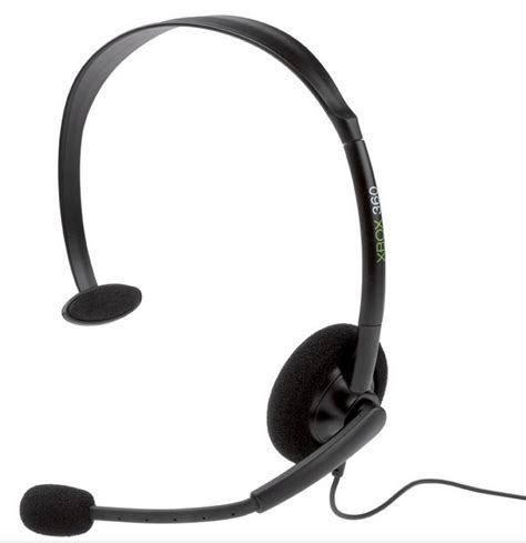 Headphone Xbox 360 how to make your own seinnheiser xbox 360 gaming headset