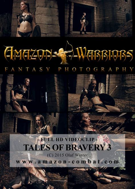 amazon warriors temple assault warriors at femmefatalities amazon warriors talanis