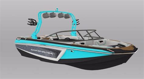 nautique boats for sale michigan nautique boats for sale in michigan united states boats