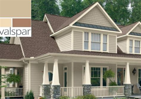 craftsman house colors interior 1000 ideas about brown roofs on pinterest brown roof houses mueller buildings and