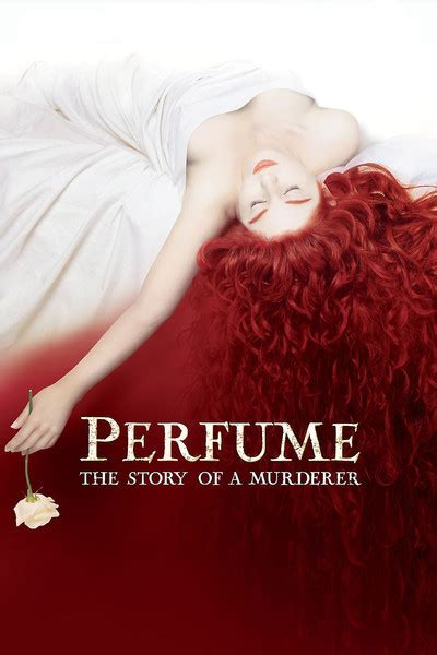 themes perfume the story of a murderer perfume the story of a murderer izle