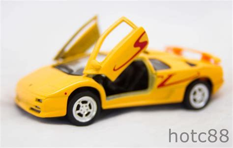cars characters yellow welly die cast car yellow lamborghi end 12 30 2018 1 29 pm