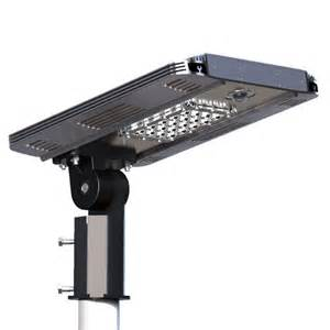Home Depot Paint Exterior - eleding solar power smart led street light for commercial and residential parking lots bike