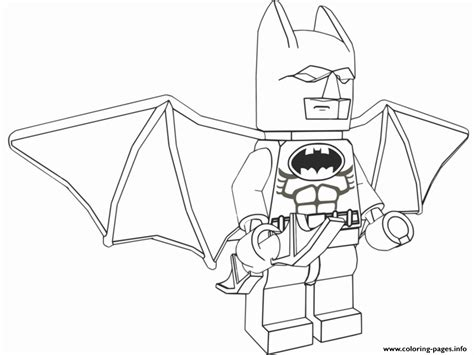 minecraft batman coloring pages lego batman fly coloring pages printable