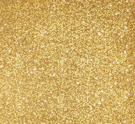 gold wallpaper dowload 15 gold backgrounds freecreatives