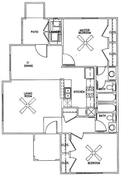 townhome floor plans townhome floor plans houston house plan 2017