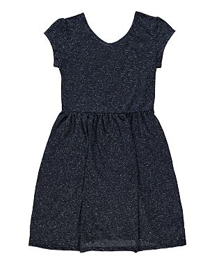7 Dresses To Laugh At by To Laugh Neppy Skater Dress George At Asda