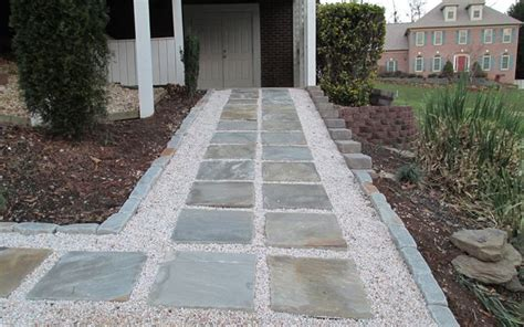 blog plan it green landscapes hardscaping landscaping knoxville tn