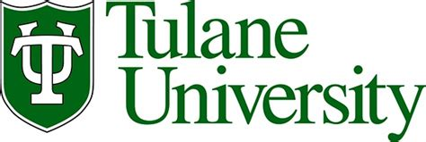 Tulane Houston Mba Review by Tulane Freeman School Of Business The Economist