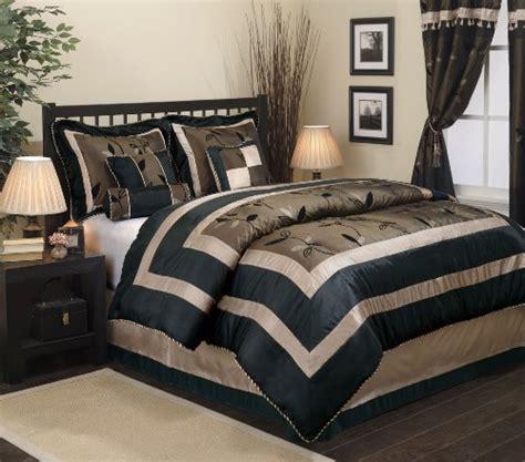 bedroom superstore nanshing america pastora 7 piece king comforter set