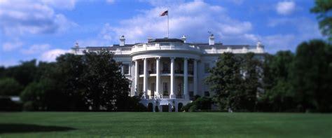 obama white house tour take a 360 degree tour of the white house abc news