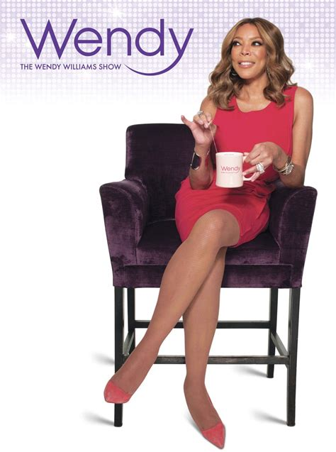 wendy williams slams joe and melissa gorga for appearing joe gorga net worth 2018 amazing facts you need to know