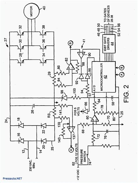 flotec submersible wiring diagram wiring diagram
