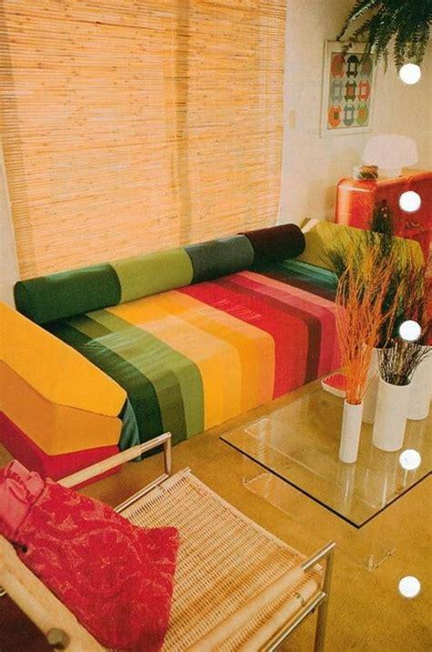 1970s interior design 1970s interior design rooms bygone decor pinterest