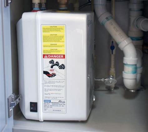 1000 images about water heaters on water
